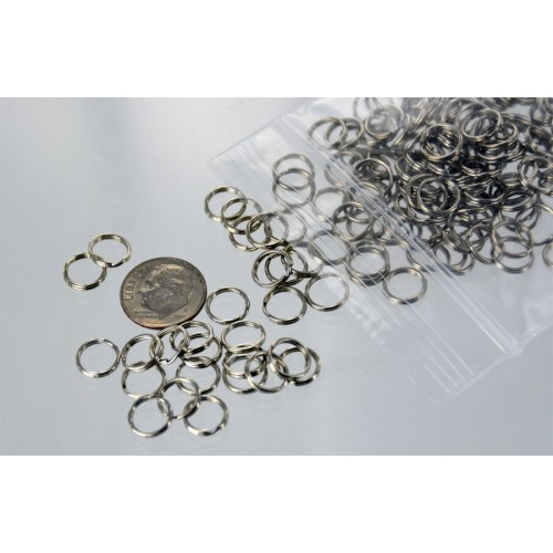 Wholesale Supplier of Dog Tag Blanks   Fast Service   Best
